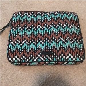 Vera Bradley iPad/Tablet case